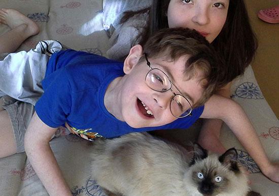 Terapia dzieci i nastolatków psycholog Rzeszów
