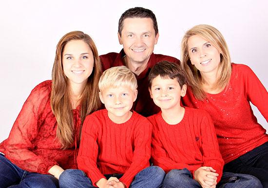 Terapia rodzin psycholog Rzeszów
